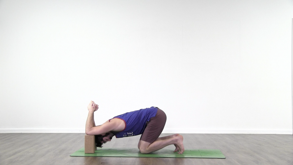 Yoga 20: Shoulders_1