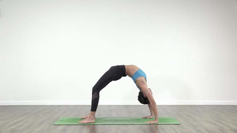 Short Ashtanga Practice_2