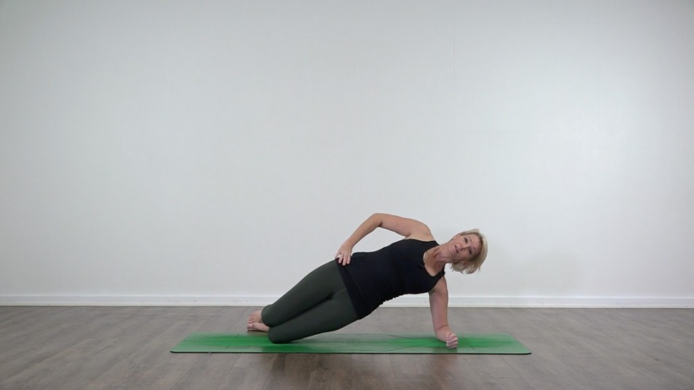 Side Body Strength and Stretch_1